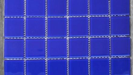 Bluebell 48